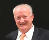 Dr. Richard Zic