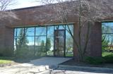 Lincolnshire Facility